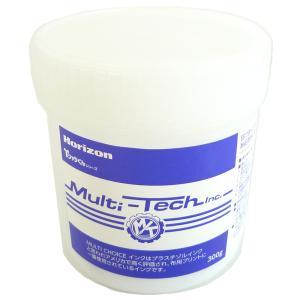 Tシャツくん専用マルチチョイスインク 一般 300g 白|yumegazai