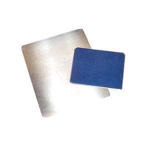 亜鉛版 0.5mm厚10×12.5cm|yumegazai