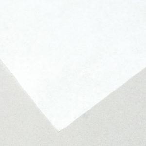 あい紙 (50枚)の商品画像