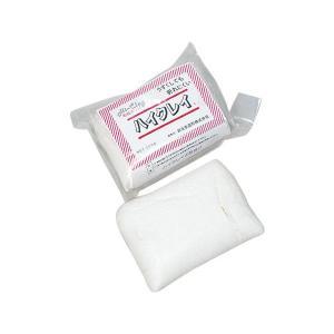 防水性 粘土ハイクレイ (繊維系樹脂粘土)|yumegazai