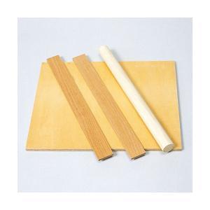 たたら作りミニセット|yumegazai