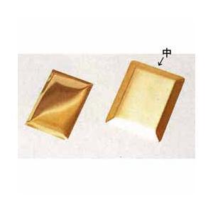 七宝 額用 丹銅板中 (90×70×0.5mm)