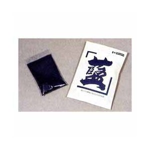 大和 藍染料 10g ※藍染め染料 yumegazai