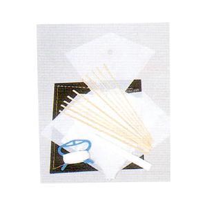 連だこセット5連だこ (白)|yumegazai