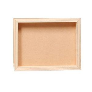アートボックス額 大 (30×23cm)|yumegazai