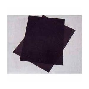 塩ビ板 LS 黒 B4判 0.3mm厚|yumegazai