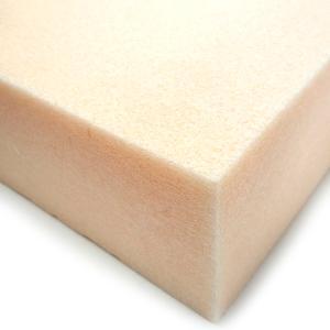 断熱材 保湿材スタイロフォーム (カネライトフォーム) 450mm×600mm×20mm厚|yumegazai