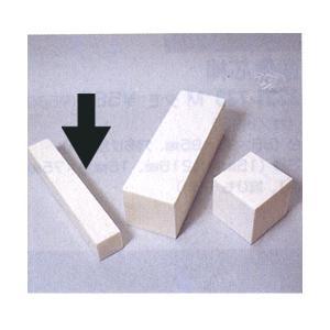 スタイロブロック (カネライトフォーム) 約50角×300mm|yumegazai