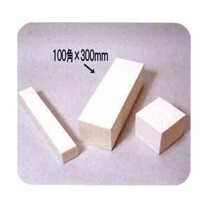 スタイロブロック (カネライトフォーム) 約100角×300mm|yumegazai
