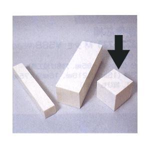 スタイロブロック (カネライトフォーム) 約100角×100mm|yumegazai
