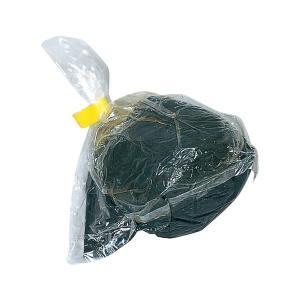 ブラックパテ (300g)|yumegazai
