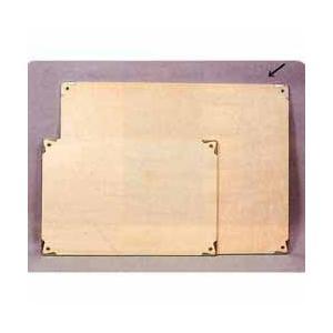 SN 画板 合板製4切用|yumegazai