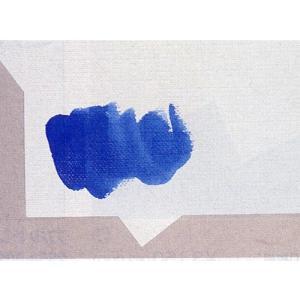 スケッチブック キャンバス画紙 8切判 (100枚組)