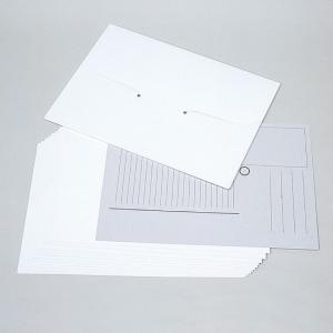 【20パック】 手づくり紙芝居セット (12枚組)