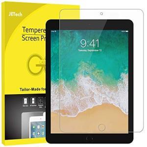 JEDirect iPad Pro 12.9 (2015/2017モデル 第1/2世代) 用液晶保護...