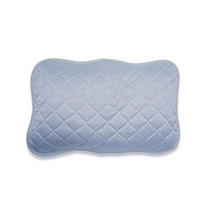 Eollo 枕パッド ひんやり枕パッド 冷感枕パッド ゴムバンド付き 枕カバー ひんやり 枕カバー ...