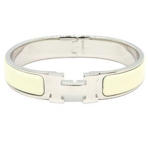 reputable site 52ec0 ad590 エルメス バングル(レディース腕時計)の商品一覧 ...