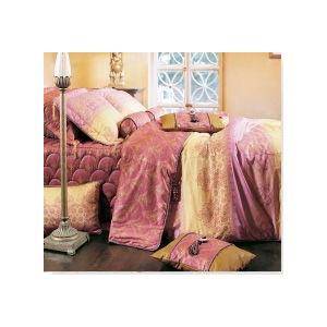 ■モダンでおしゃれなパープル色の寝具カバーセット ■ご愛用のベッドや布団に合わせてお作りするフルオー...
