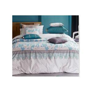 ■モダンでナチュラルなブルーの寝具カバーセット ■ご愛用のベッドや布団に合わせてお作りするフルオーダ...