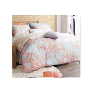 ■モダンでおしゃれなブルー色の寝具カバーセット ■ご愛用のベッドや布団に合わせてお作りするフルオーダ...