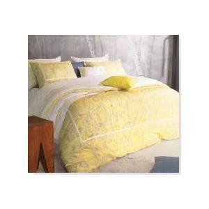 ■風水で人気の金運アップの黄色の明るい寝具セット ■ご愛用のベッドや布団に合わせてお作りするフルオー...