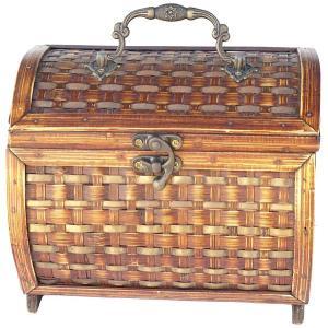 海賊の宝箱 yumekairo