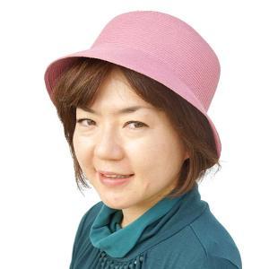 おしゃれな麦わら帽子|yumekairo