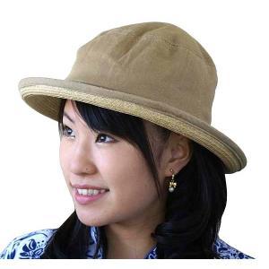 UVカット帽子|yumekairo