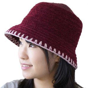 秋冬物♪新作帽子|yumekairo