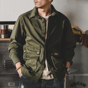 シャツ メンズ 長袖 グラデーション リネンシャツ 白シャツ カジュアル 通気性よい    目を引く...