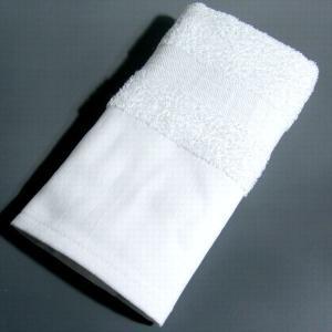 サイズ 約34×93cm 重 さ 約75g 素 材 綿100% 組 成 木綿地・パイルコーマ糸使用 ...