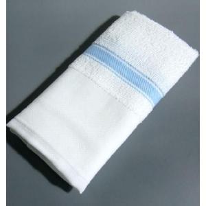 サイズ 約34×84cm 重 さ 約56.25g 素 材 綿100% 組 成 木綿地・パイルコーマ糸...
