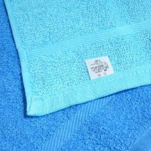 80匁おしぼり(同色120枚セット/1枚96円・送料無料) 日本製 泉州タオル 29×39|yumekoboshop|05