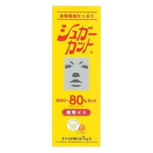 《浅田飴》 シュガーカットS 500g (低カ...の関連商品7