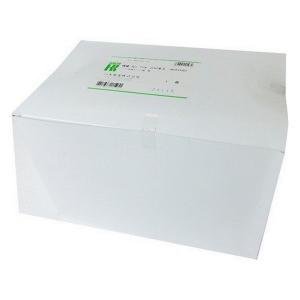 《カワモト》 綿棒 NO.106 200本|yumekurage