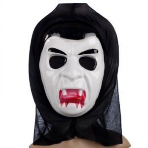 ハロウィン コスプレ 誰もが驚愕お化けマスク/お化け/マスク/ハロウィーン かわいい セクシー