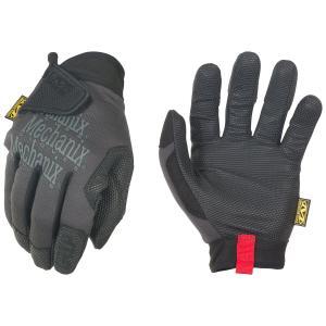 MechanixWear/メカニクスウェア スペシャリティーグリップ グローブ 【ブラック】 Specialty Grip Black/L MSG-05-010|yumemirai-store