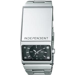 [インディペンデント]INDEPENDENT 腕時計 70'Rock Scene BG2-213-51 メンズ|yumemirai-store