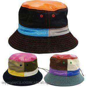 帽子 マルチ マウンテン ハット レディース メンズ|yumenetshop