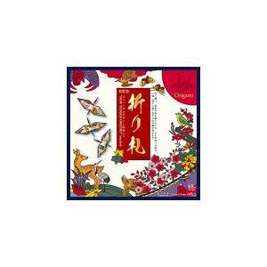 【ポスト便可能】 花札は(はなふだ)は、一組四十八枚に、十二か月折々の花が四枚ずつに描き込まれている...