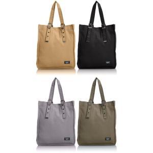 持ち手長さ調節可能キャンバストートバッグ(4色有)|yumenoren