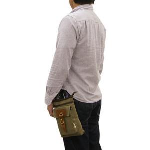 帆布工房VINTAGE2シザーバッグ(4色有)【取寄商品】|yumenoren|06