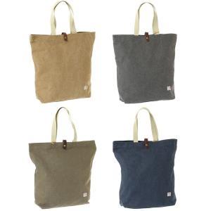 レディース&メンズ大容量コンパクトに折り畳める人気の帆布工房A3サイズ対応大きめトートバッグ(4色有)|yumenoren