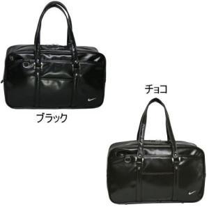 NIKEナイキ合皮スクールバッグ(2色有)|yumenoren