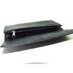 【sale】FIGARO牛革ソフトムース高級長財布【メール便無料】|yumenoren|06