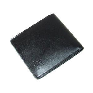 FIGARO牛革ソフトムース高級二つ折り財布(2色有)【メール便無料】|yumenoren