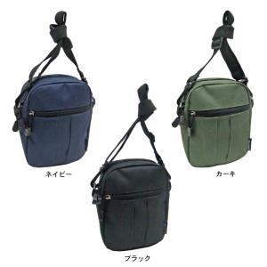 3WAYミニショルダーバッグ(3色有)【メール便無料】|yumenoren
