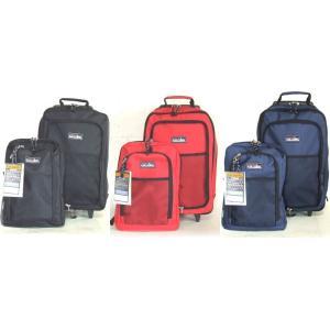 【sale】機内持ち込み可大容量着脱リュック付3wayトロリーバッグ(3色有)|yumenoren