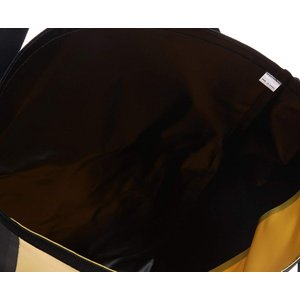 【sale】GERRYメンズ完全防水メッセンジャーバッグ15L止水ファスナー/黄 yumenoren 04