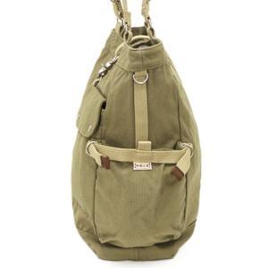 【sale】メンズ大小7つのポケットが付いた機能的な大きめ帆布トートバッグ(3色有)|yumenoren|03